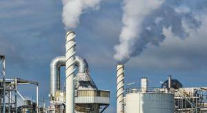 PKO BP: Polska zaczyna odczuwać skutki spowolnienia w Niemczech