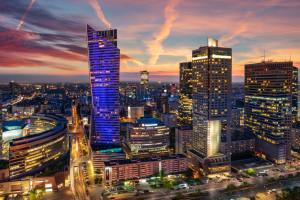Kryzys zagląda w oczy polskim firmom. Jest się czego obawiać