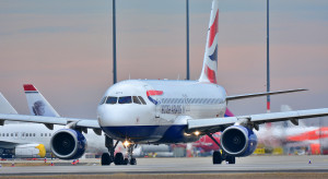 Koszty podróży lotniczych mogą wzrosnąć nawet 10-krotnie