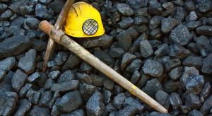 Bochenek: Górnictwo to bardzo ciężki przemysł i bardzo duże ryzyko