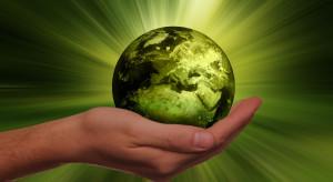 Kurtyka: Dojście do neutralności energetycznej wymaga społecznej akceptacji