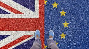 """Szefowie KE, Rady Europejskiej i PE piszą o """"nowym świcie dla Europy"""" w dniu brexitu"""