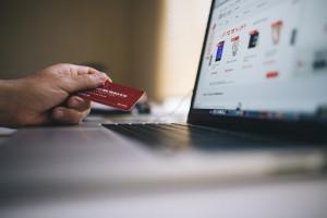 Rewolucja w bankowości: wszystkie konta i karty w jednym miejscu