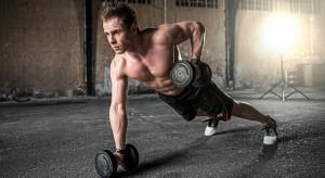 Szorty zrobią z ciebie lepszego atletę?