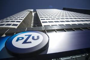 PZU ma nowego członka zarządu