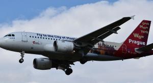Czesi kupują nowe samoloty pasażerskie