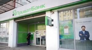 Ukraina nie zwróci znacjonalizowanego banku nawet po sądowym wyroku