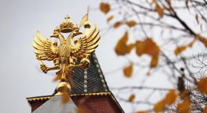 Tak Rosja chce walczyć z gospodarczymi skutkami epidemii koronawirusa