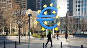 Nowy kurs euro do dolara i jena
