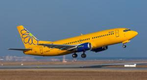 Polska spółka Ryanaira przejmie działalność w Budapeszcie