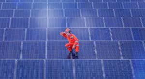 Nowe farmy fotowoltaiczne Columbus Energy jeszcze w tym roku