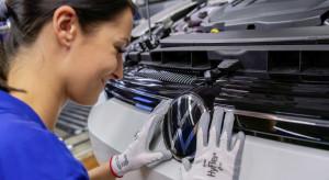 Volkswagen pokazał nowego Golfa. Auto samo pokieruje na autostradzie