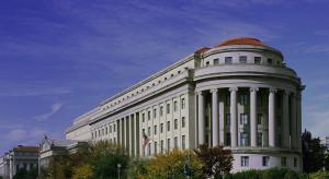 Komisja handlu USA przygląda się aplikacjom do szpiegowania