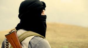 Wojskowi ujawniają szczegóły operacji wyeliminowania Bagdadiego