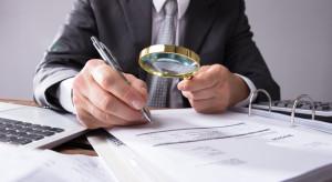 Split payment pogarsza płynność firm