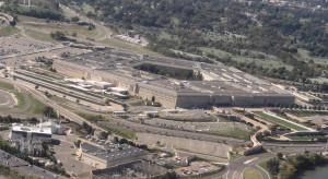 Amerykańska armia wybrała partnera do 10-miliardowego kontraktu