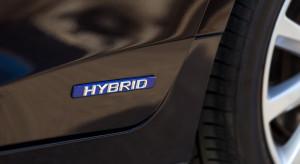 Duży wzrost rejestracji samochodów z napędami alternatywnymi