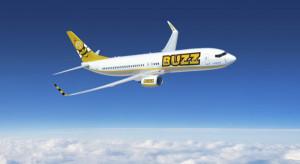 Polski Ryanair zmienia nazwę