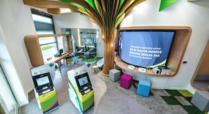 Duży bank ujednolica systemy informatyczne, będą utrudnienia dla klientów