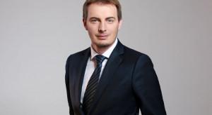 Przemysł cementowy w Polsce: dowiedz się, dlaczego jest jednym z najnowocześniejszych w Europie