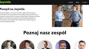 Nagradzany start-up nie istnieje. 3 mln zł nie wystarczyło