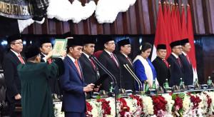 W Indonezji biznes dochodzi do władzy