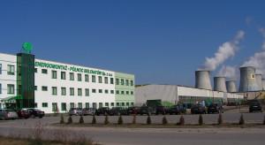 Energomontaż-Północ Bełchatów już w grupie Polimex Mostostal