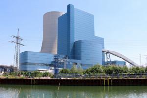 Polacy budują ostatnią elektrownię węglową w Niemczech