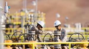 Saudi Aramco wchodzi na giełdę