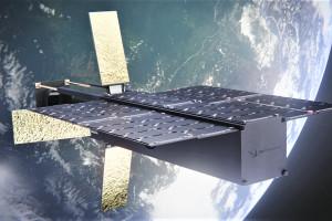 Polska firma buduje kosmicznego szpiega. Chce mieć tysiąc satelitów