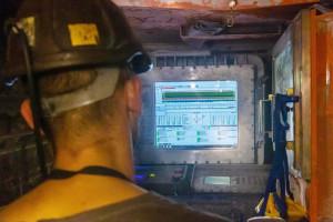 Wiceprezes JSW apeluje do górników o rozsądek i dyscyplinę