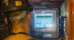 2020 dla górnictwa oznacza czas wyzwań. Poprzeczka idzie w górę