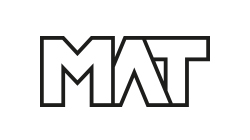 MAT Usługi Informatyczne Sp. z o.o. sp. k