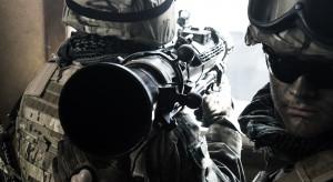 Udane próby kierowanej amunicji dla systemu Carl-Gustaf