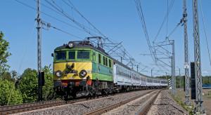 Polsko-chińskie konsorcjum zbuduje jeden z kluczowych odcinków Rail Baltica?