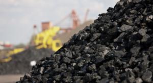 Wzrosły krajowe ceny węgla dla energetyki