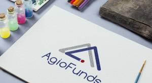 Zmiana prezesa w AgioFunds