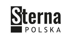Sterna Polska
