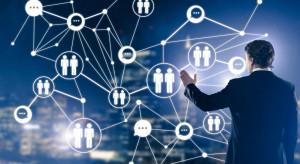 Sztuczna inteligencja zaplanuje czas pracy pracowników w CCC
