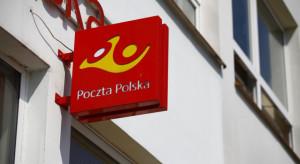 Poczta Polska ostrzega przed fałszywymi SMS dot. odpłatności za przesyłki