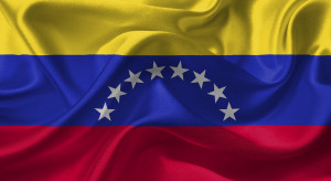 USA nałożyły kolejne sankcje na osoby z otoczenia prezydenta Wenezueli