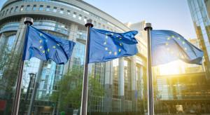 KE przedstawiła wkłady do nowego budżetu UE. Polski sześć razy mniejszy niż Niemiec
