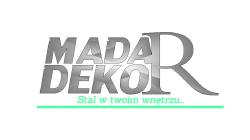 Madardekor