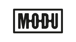 MODU - Meble ogrodowe