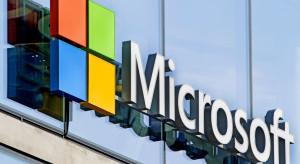Microsoft zapowiada miliardowe inwestycje w Meksyku