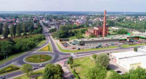 Niemiecki deweloper buduje parki handlowe jeden za drugim