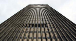Xerox ostrzy sobie zęby na HP
