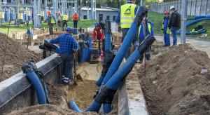 Tauron Dystrybucja buduje magazyn energii w Cieszanowicach