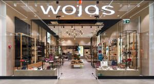 W wynikach Wojasa widać już efekty przejęcia znanego producenta obuwia dla dzieci