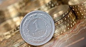 RPP zdecydowała w sprawie stóp procentowych